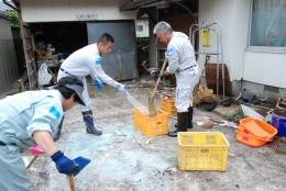 16.06.22/熊本VOWS円応教_0909.JPG