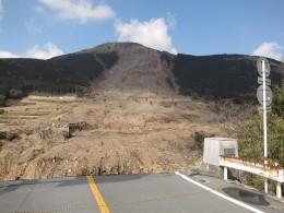 17.03.03/阿蘇大橋崩落現場/大滝 (2).JPG