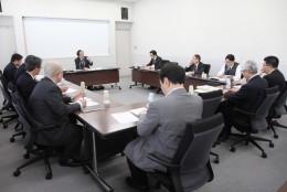 17.04.07/拡大宗法研4165/栗山.jpg