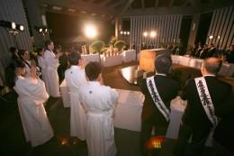 8.14式典 教団別礼拝9233.jpg