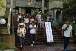 17.09.17−18/青九連ユースフォーラム/橋本�B.JPG