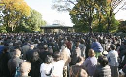 17.11.23/平和の集い/栗山9735.jpg