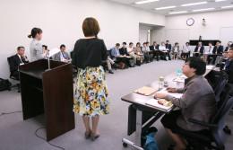 18.09.12/第3回教化活動懇談会/栗山1060.jpg