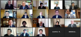 21.02.25/理事会画像データ/web用.jpg